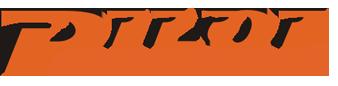 cropped-logo-PILOTpowertuning-mic[1]
