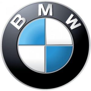 Esapament BMW