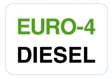 euro-diesel1