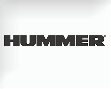 Esapament Hummer