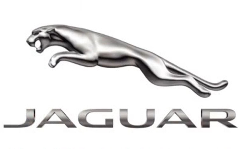 Esapament Jaguar