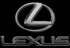 Esapament Lexus