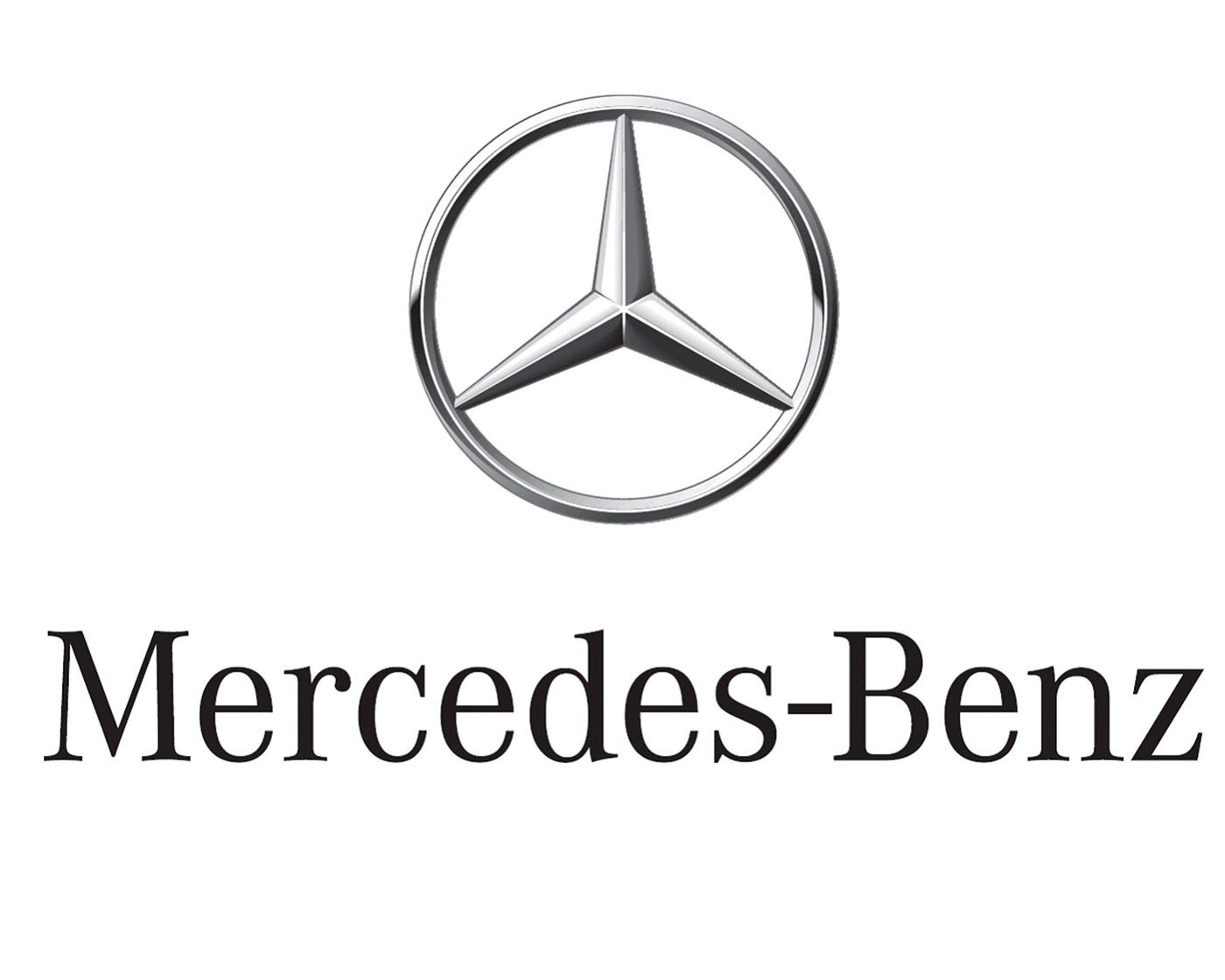 Esapament Mercedes
