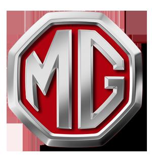 Esapament MG