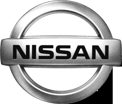 Esapament Nissan