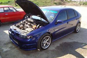 SeatLeon1M-Sparco+TurboPipe-by-PILOT-1[1]