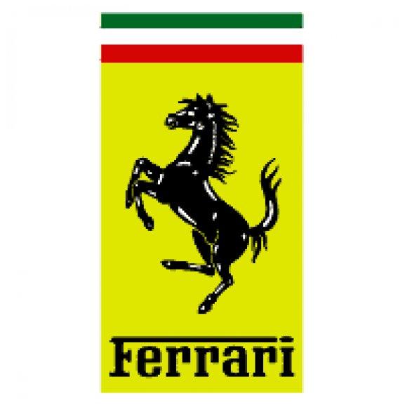 Esapament Ferrari