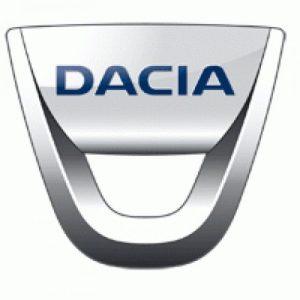 Esapament Dacia