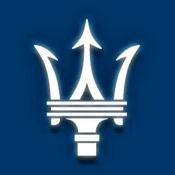 Esapament Maserati