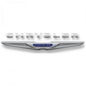 Eșapament Chrysler
