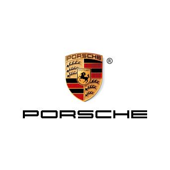 Esapament Porsche