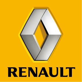 Esapament Renault