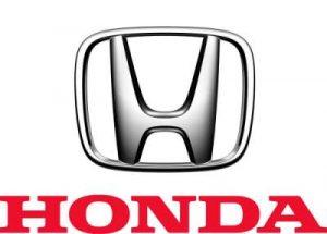 Esapament Honda